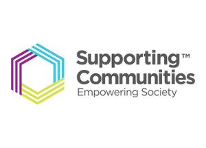supporting_communities_logo