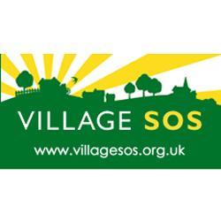 vsos-press-release-logo