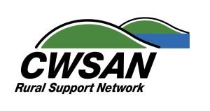 CWSAN-logo